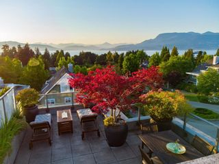 Main Photo: PH406 6015 IONA Drive in Vancouver: University VW Condo for sale (Vancouver West)  : MLS®# R2626255