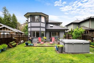 Photo 19: 3334 Sewell Rd in : Co Triangle House for sale (Colwood)  : MLS®# 878098
