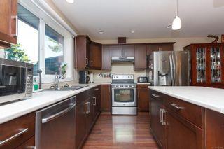 Photo 10: 5547 Big Bear Ridge in : Na Pleasant Valley Half Duplex for sale (Nanaimo)  : MLS®# 857850