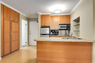 "Photo 13: 707 950 DRAKE Street in Vancouver: Downtown VW Condo for sale in ""ANCHOR POINT 2"" (Vancouver West)  : MLS®# R2512201"