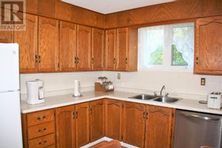 Photo 14: 91 Stirling Crescent in St. John's: House for sale : MLS®# 1237029