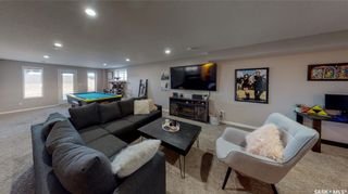 Photo 34: 22 MCKENZIE Pointe in White City: Residential for sale : MLS®# SK849364