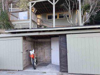 "Photo 28: 312 MUNROE Avenue: Cultus Lake House for sale in ""Cultus Lake Park"" : MLS®# R2570268"