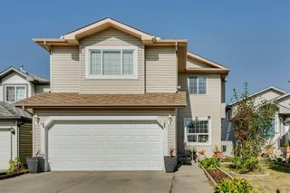 Main Photo: 283 Applestone Park SE in Calgary: Applewood Park Detached for sale : MLS®# A1087868