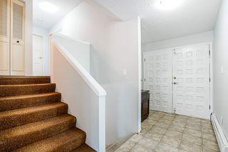 Photo 25: 10470 125 Street in Surrey: Cedar Hills House for sale (North Surrey)  : MLS®# R2281855