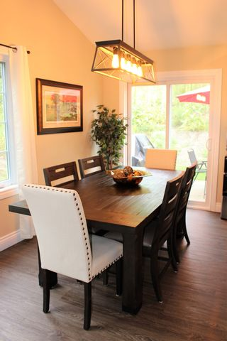 Photo 6: 8 Beamish Road in Trent Hills: House for sale : MLS®# X5326651