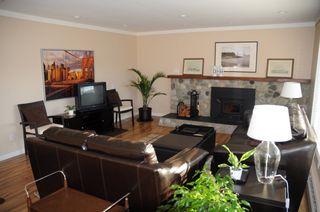 Photo 5: 6173 & 6179 SECHELT INLET ROAD in Sechelt: Sechelt District House for sale (Sunshine Coast)  : MLS®# R2341719