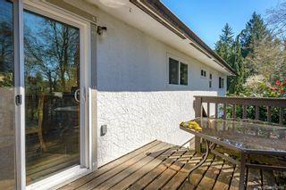 Photo 31: 341 Cortez Cres in : CV Comox (Town of) House for sale (Comox Valley)  : MLS®# 872916
