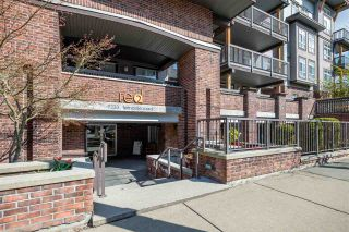 "Photo 2: 217 9233 FERNDALE Road in Richmond: McLennan North Condo for sale in ""RED 2"" : MLS®# R2569176"