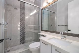 Photo 7: 296 N GAMMA Avenue in Burnaby: Capitol Hill BN House for sale (Burnaby North)  : MLS®# R2217494