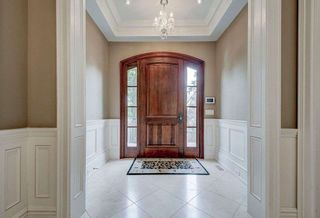 Photo 5: 112 Glenayr Road in Toronto: Forest Hill South House (2-Storey) for sale (Toronto C03)  : MLS®# C5301297