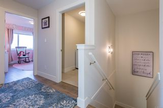 Photo 15: 36 2607 Kendal Ave in : CV Cumberland Row/Townhouse for sale (Comox Valley)  : MLS®# 863032