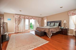 """Photo 22: 3179 ARROWSMITH Place in Coquitlam: Westwood Plateau House for sale in """"WESTWOOD PLATEAU"""" : MLS®# R2569928"""