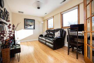 Photo 12: 101 223 Masson Street in Winnipeg: St Boniface Condominium for sale (2A)  : MLS®# 202101303