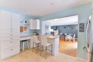 Photo 7: 43 St Dunstans Bay in Winnipeg: Fort Richmond Residential for sale (1K)  : MLS®# 202006265
