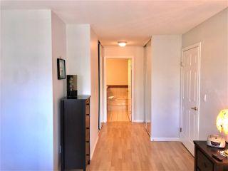 "Photo 15: 308 1441 BLACKWOOD Street: White Rock Condo for sale in ""The Capistrano"" (South Surrey White Rock)  : MLS®# R2502192"