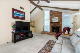 Photo 6: CHULA VISTA House for sale : 4 bedrooms : 348 Spruce St