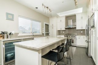 Photo 29: 2038 W 45TH AVENUE in Vancouver: Kerrisdale House for sale (Vancouver West)  : MLS®# R2576453