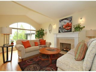 Photo 2: 8425 215 St. in Langley: Forest Hills House for sale : MLS®# F1413435