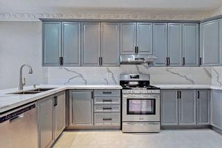 Photo 19: 5953 Sidmouth St in Mississauga: East Credit Freehold for sale : MLS®# W5325028