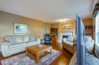 Photo 23: 16197 90A Avenue in Surrey: Fleetwood Tynehead House for sale : MLS®# R2617478