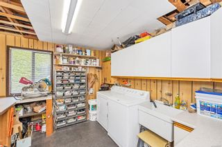 Photo 30: 3337 Anchorage Ave in Colwood: Co Lagoon House for sale : MLS®# 879067