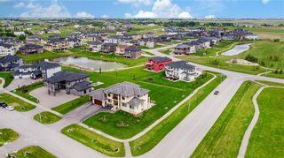 Photo 50: 1 POUND Place: Conrich Detached for sale : MLS®# C4305646