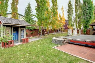 Photo 2: 193 Tuscarora Place NW in Calgary: Tuscany Detached for sale : MLS®# A1150540