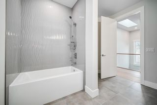 Photo 35: 3646 8 Avenue NW in Calgary: Parkdale Detached for sale : MLS®# A1061957