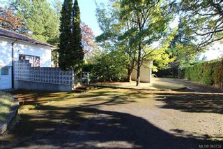 Photo 10: 1013 Verdier Ave in BRENTWOOD BAY: CS Brentwood Bay House for sale (Central Saanich)  : MLS®# 771192