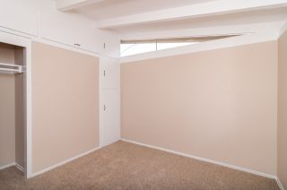 Photo 13: CLAIREMONT House for sale : 3 bedrooms : 4771 Boise Ave in San Diego