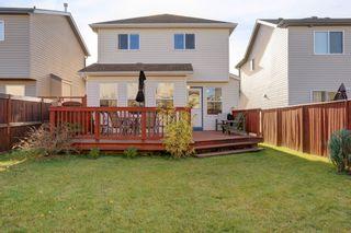 Photo 28: 492 Tuscany Ridge Heights NW in Calgary: House for sale : MLS®# C4036827