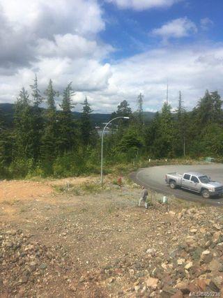 Photo 2: 6600 Thomas Way in : NI Port Hardy Land for sale (North Island)  : MLS®# 850238
