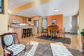 Photo 8: 5535 Dalrymple Hill NW in Calgary: Dalhousie Detached for sale : MLS®# A1071835