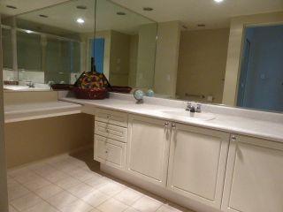 Photo 15: 202 3670 BANFF CRT Court: Northlands Home for sale ()  : MLS®# V1113079