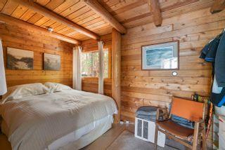 Photo 7: LOT C Tillis Landing in Sicamous: Shuswap Lake House for sale (SICAMOUS)  : MLS®# 10229530