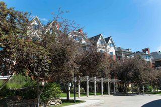 Photo 30: 308 9819 96A Street in Edmonton: Zone 18 Condo for sale : MLS®# E4251839