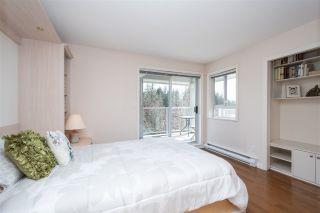 "Photo 16: 401 1283 PARKGATE Avenue in North Vancouver: Northlands Condo for sale in ""Parkgate Place"" : MLS®# R2355284"