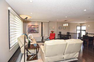 Photo 5: 95 Lake Linnet Close SE in Calgary: Lake Bonavista Detached for sale : MLS®# A1112243