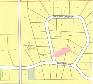 Photo 1: 107 57303 Rge Rd 233 Crescent: Rural Sturgeon County Rural Land/Vacant Lot for sale : MLS®# E4233238