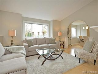 Photo 5: 1616 Nelles Pl in VICTORIA: SE Gordon Head House for sale (Saanich East)  : MLS®# 744855