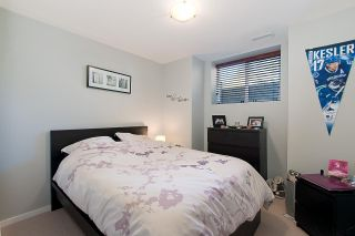 """Photo 28: 28 ALDER Drive in Port Moody: Heritage Woods PM House for sale in """"FOREST EDGE"""" : MLS®# R2587809"""