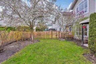 """Photo 33: 22 6513 200 Street in Langley: Willoughby Heights Townhouse for sale in """"Logan Creek"""" : MLS®# R2567089"""