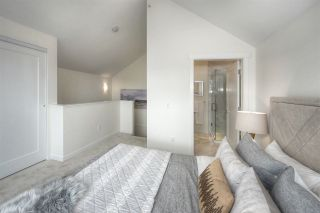"""Photo 3: 4527 EARLES Street in Vancouver: Collingwood VE Townhouse for sale in """"EARL"""" (Vancouver East)  : MLS®# R2252367"""