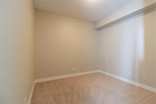 Photo 12: 1708 2968 GLEN Drive in Coquitlam: North Coquitlam Condo for sale : MLS®# R2195085