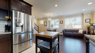 Photo 15: 15 8091 WILLIAMS Road in Richmond: Saunders Townhouse for sale : MLS®# R2607267