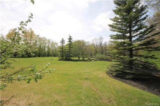 Photo 19: 45016 Gendron Road in Linden: R05 Residential for sale : MLS®# 1713014