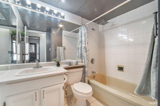"""Photo 12: 204 1649 COMOX Street in Vancouver: West End VW Condo for sale in """"Hillman Court"""" (Vancouver West)  : MLS®# R2563053"""