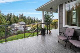 Photo 21: 7225 Mugford's Landing in Sooke: Sk John Muir House for sale : MLS®# 888055