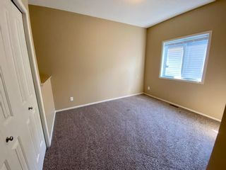Photo 16: 1114 Highland Green View NW: High River Detached for sale : MLS®# A1143403